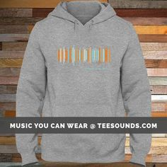 This Goes Out To You by P.O.D.  Design your own @ teesounds.com  HOODIES COMING SOON