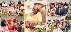 An Intimate Wedding in South Africa by Aleit Wedding Coordination. This beautiful African couple travelled from the USA to have their wedding in SA Light Decorations, Wedding Decorations, Cake Centerpieces, Pink Book, Green Suit, Color Palate, Touch Of Gold, Party Guests, Wedding Coordinator