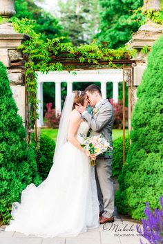 Harding Allen Estate Wedding Barre MA Wedding Photographer Michele Conde Photography Garden Summer Outdoor Ceremony Massachusetts (36)