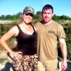 Ufc Sport, Champs, Tank Man, Hunting, Sports, Mens Tops, T Shirt, Outdoor, Women
