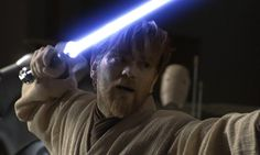 Star Wars lightsabers finally invented Scientists in America have 'accidentally' found a way forward to the creation of real-life weapons as...
