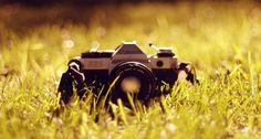 fotografi keren