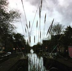 #eenhoornsluis #Haarlemmerbuurt #at_amsterdam #weallloveamsterdam #instadaily #igersamsterdam #hastagtheworld #like4like