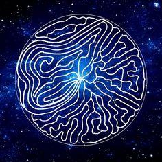 Космическая Карта Времени от Альмин для всех.  Искреннее желание Альмин - подарить для всех желающих Космическую Карту Времени и материалы по работе с Космической Картой Времени.  Это поистине уникальный метафизический инструмент, который выравнивает Вас с течением всей Космической Жизни на всех ее уровнях (проявленных и тонких). Начинают происходить естественные, грациозные и легкие перемены без травм, моральных и физических потрясений...