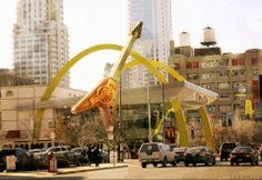 Mcdonalds- chicago