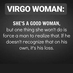 #Virgo #Astrology #VirgoGirl #TeamVirgo