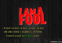 394 April Fool Quotes, April Fools, The Fool, Text Posts, April Fools Pranks, April Fools Day