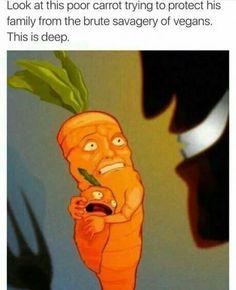 37 Fresh Memes To Make Your Day – Funny Gallery 37 Fresh Memes To Make Your Day – Funny Gallery Really Funny Memes, Stupid Funny Memes, Funny Posts, Funny Quotes, Hilarious, Funny Stuff, Funny Vegan Memes, Vegan Humor, Quality Memes