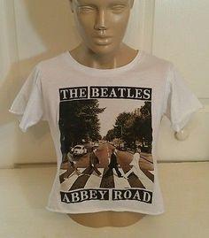5638596d8d S Short Sleeve T-Shirts Regular Size T-Shirts for Women