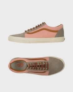 742619e034 Vans Men Sneakers on YOOX. The best online selection of Sneakers Vans.