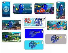 Finding-Dory-Nemo-fish-keep-swimming