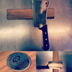 150 követő, 185 követés, 173 bejegyzés – Nézd meg az Instagramon Angel Cutting Board (@angelcuttingboard) fényképeit és videóit! James Bond, Kitchen Knives, Wood Art, Cutting Board, Magnets, Angel, Instagram, Wooden Art, Cutting Boards