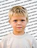 toddler boy haircuts - Bing Images