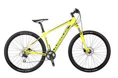 Kreidler Dice 29er 3.0 Shimano Acera 21/ Disc – rower górski