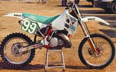 1991 300. Had one of these too.Not sure about mint green