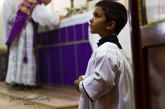 A primeira via é a humildade a segunda é a humildade a terceira é a humildade e quantas vezes me perguntares tantas eu te responderei a mesma coisa (Santo Agostinho)  Giovanni Grimaldi Torelly (@ggty)  #GGTY #GiovanniGrimaldiTorelly #MatterEclesiæ #MissaTridentina #Missa #Católico #CatólicosSomos #IBP #SalveMaria #IBPSP #SantaMissa #Kid #KidPortrait #Catholic #CatholicKid #Domingo #DomingoDeRamos