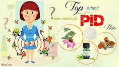 Top 14 Natural Home Remedies For PID Pain PID (Pelvic inflammatory disease) is the most common condition in women. Learn more about natural home remedies for PID. Check out! Aphrodisiac For Men, Pelvic Inflammatory Disease, Best Essential Oils, Natural Home Remedies, Health Lessons, Natural Treatments, Best Diets, Herbalism, How Are You Feeling