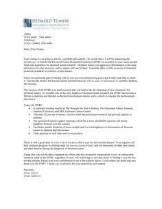 event proposal pdf sponsorship proposal template 11 free word letter of recommendation format sample resignation letter sample
