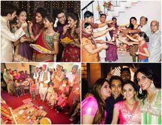 diwali uniting families/wiwigo