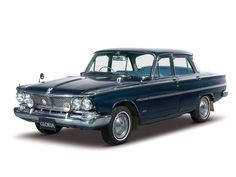 Nissan Prince Gloria Super 6 (1967) | ☛⊼²  https://de.pinterest.com/chikanozawa/%E5%A5%BD%E3%81%8D%E3%81%AA%E8%87%AA%E5%8B%95%E8%BB%8A/
