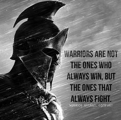 These lunatics just need to STAY AWAY.I do NOT own a Corvette.never did, motherfucker These motherfuckas GONE make my ass go on an indefinite Static-X Wisconsin Death Trip BINGE Wolf Quotes, Me Quotes, Motivational Quotes, Inspirational Quotes, Warrior Spirit, Warrior Quotes, Spartan Quotes, Greek Warrior, Spartan Warrior