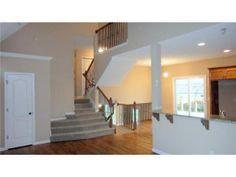 KC, Lib, stairs, 2,000 sq ft, 189---8411 NE 116th Street, Kansas City, MO 64157 - MLS#: 1832281