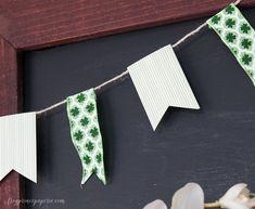 St.-Patricks-Day-Decor-bunting