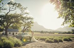 33 Properties and Homes For Sale in Paarl, Western Cape Wedding Venues, Wedding Photos, One Fine Day, Lush Garden, Maid Of Honor, Old Town, West Coast, Wedding Inspiration, Wedding Photography