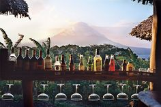 Eco lodge Ometepe, Nicaragua http://www.refinery29.com/vacation-destinations?utm_source=email_medium=editorial_content=everywhere_campaign=130730-vacation-destinations#slide-9