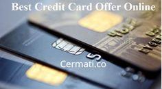 Kartu Kredit Onlline