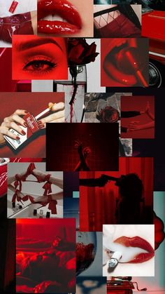 wallpaper red and black ~ wallpaper red . wallpaper red and black . Iphone Wallpaper Tumblr Aesthetic, Black Aesthetic Wallpaper, Iphone Background Wallpaper, Aesthetic Wallpapers, Aesthetic Backgrounds, Aesthetic Collage, Red Aesthetic, Aesthetic Vintage, Aesthetic Grunge
