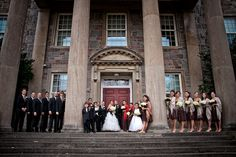 Core-photography is Kitchener Waterloo's Premier photography company. Core, Wedding Photography, Weddings, Image, Wedding, Wedding Photos, Wedding Pictures, Marriage