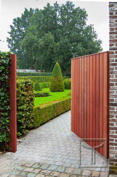 Fence, Sidewalk, Garden, Garten, Side Walkway, Lawn And Garden, Walkway, Gardens, Gardening