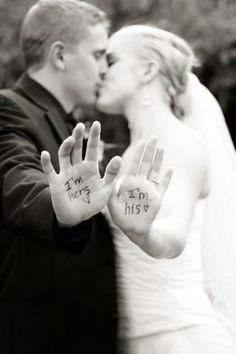 Image detail for -Unique Wedding Photography ♥ Creative Wedding Photography #803110 ...