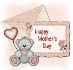 2203603s30ohx67cy-mothers day..