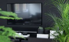 TAILORED TV SOLUTION