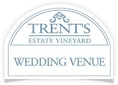 Trents Estate Vineyard