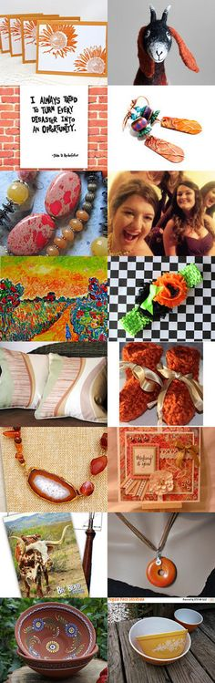 Marmalade by Suzanne Edwards on Etsy--Pinned+with+TreasuryPin.com