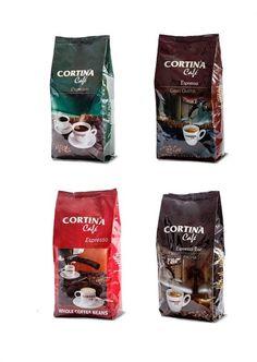 Istoricul espresso Café Espresso, Drinks, Food, Drinking, Beverages, Essen, Drink, Meals, Yemek