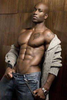 Hommes Noirs Sexy les 84 meilleures images du tableau black men hommes noirs sur