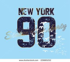 #new #york #text #shirt #print #t #old #wallpaper #park #teenage #boy #central #vector #sign #symbol #character #legend #graphic #surfer #drawing #typography #traditional #type #label #manhattan #illustration #retro #registration #design #athlete #sketch #school #company #classic #set #athletics #banner #art #antique #vintage #style #background #grunge #college #water #wear #man #screen #product #textile #legendary #college
