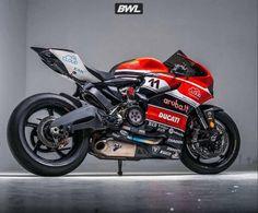 Honda Fireblade • bikeswithoutlimits: 899 Panigale : Aruba.IT :...