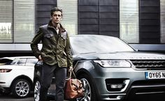 This Online Store Is a Virtual Barbour Outlet. Massive savings on our favorite British heritage brand.