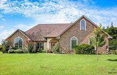 Check out this home at Realtor.com $205,000 3beds · 2baths 29 Cedarwood Ln, Mount Vernon http://www.realtor.com/realestateandhomes-detail/29-Cedarwood-Ln_Mount-Vernon_TX_75457_M73419-91607