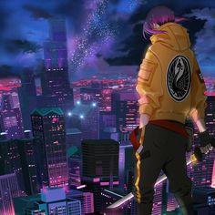 Bruno Mobile Legends, Miya Mobile Legends, Bang Bang, Mobile Legend Wallpaper, Hero Wallpaper, Chica Anime Manga, Anime Guys, Alucard Mobile Legends, Moba Legends