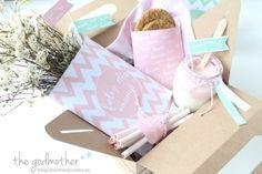 regalo día de la madre - imprimible día de la madre - descargable día de la madre http://thegodmothergoodies.wordpress.com/2014/05/01/imprimible-dia-de-la-madre/