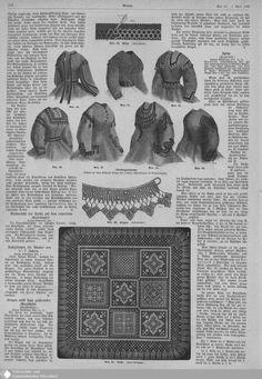 54 [100] - Nro. 13. 1. April - Victoria - Seite - Digitale Sammlungen - Digitale Sammlungen