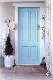 styled front door - Google Search
