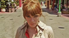 jenny lewis see fernando trench