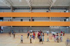 escola_FDE_campinas_mmbb_arquitetos (5)